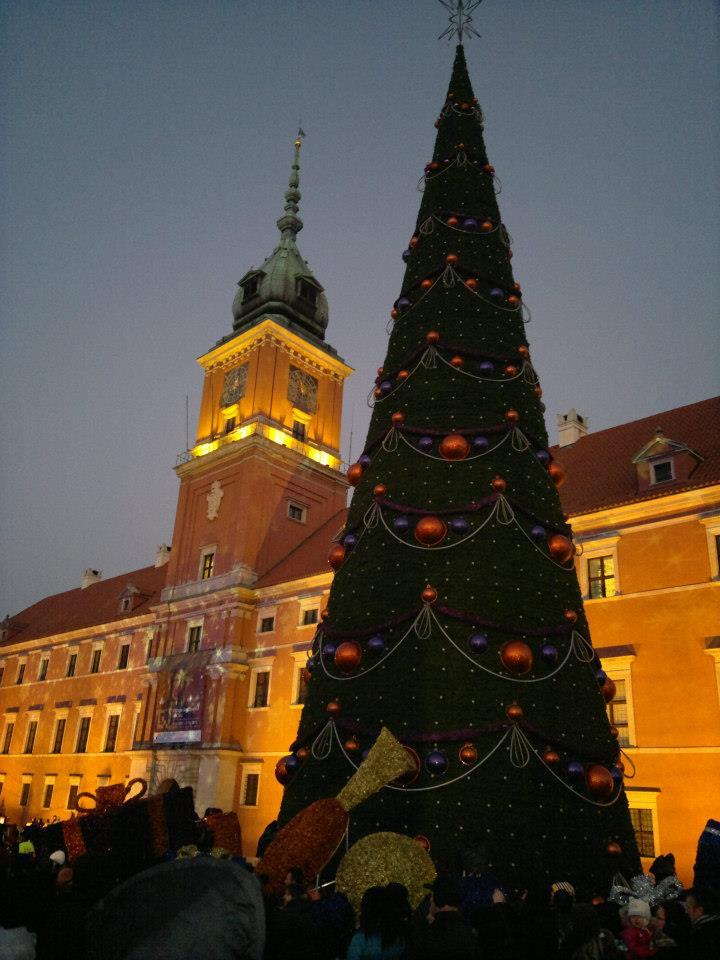 Natal_na_Poloniaa