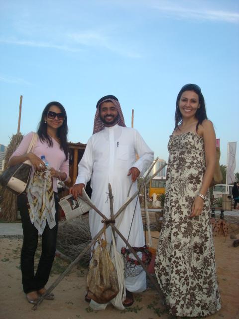 Dubai-Oman 048