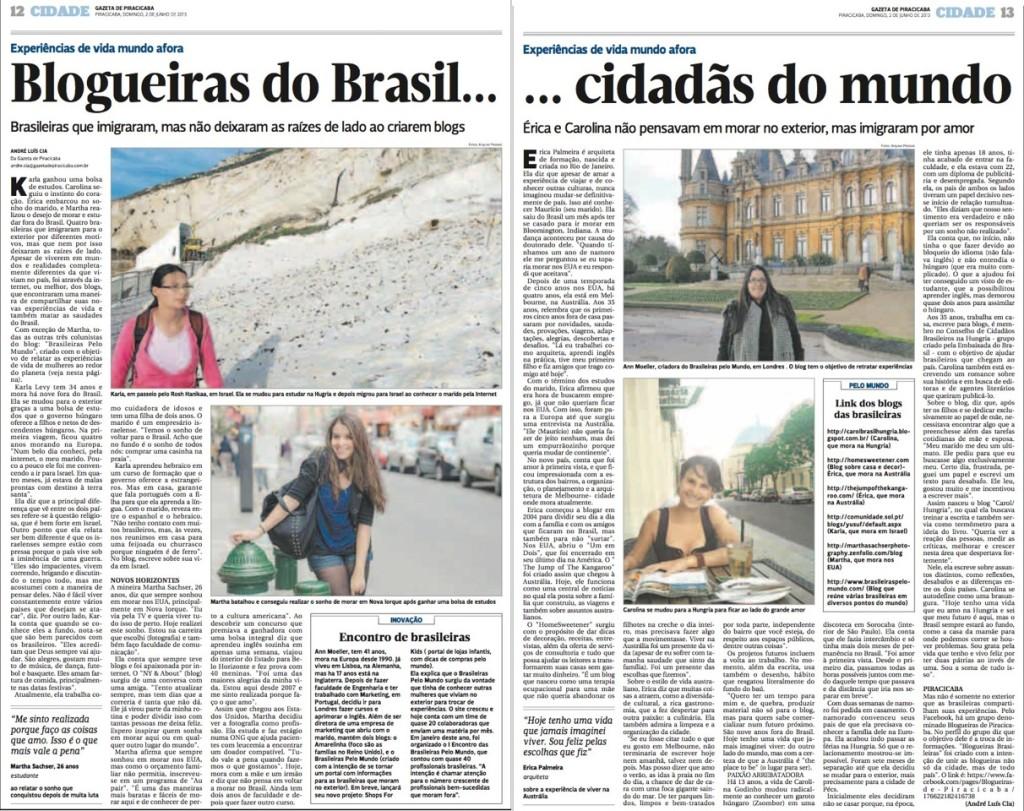 GDP-BrasileirasPeloMundo