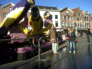 Haarlem-20120422-00091