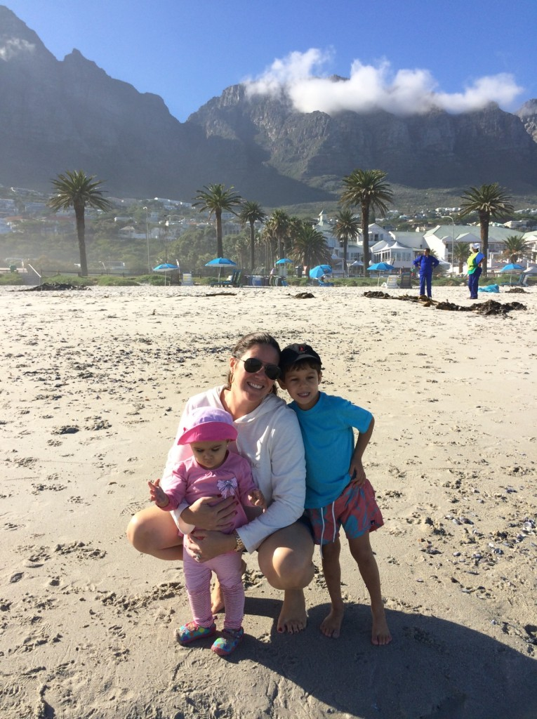Juliana_Lucas_Maria Alice_Camps Bay_Cidade do Cabo