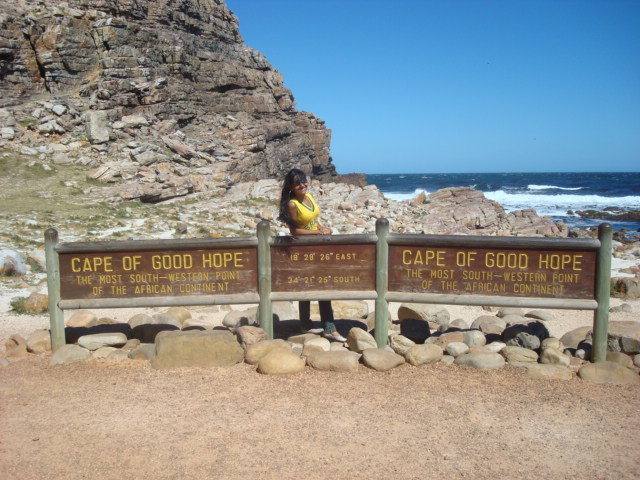 cape point e outros 090