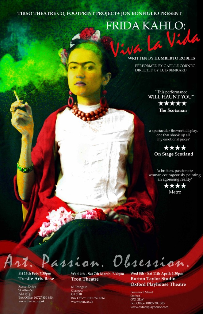 frida_poster_low_2009