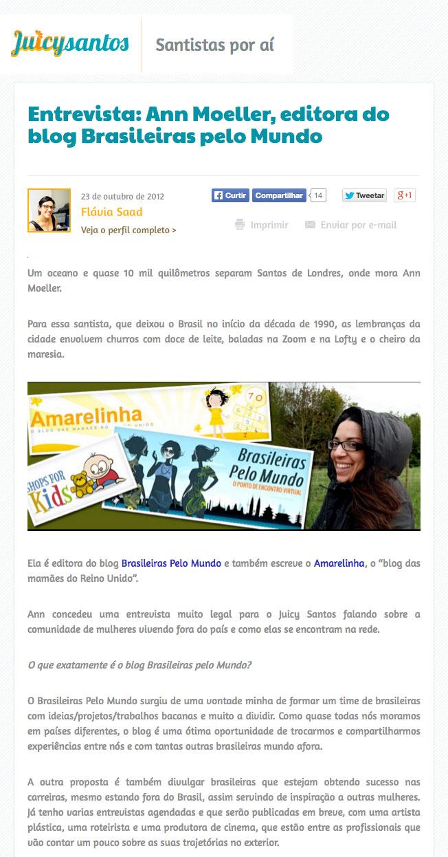 juicysantos-ann-moeller