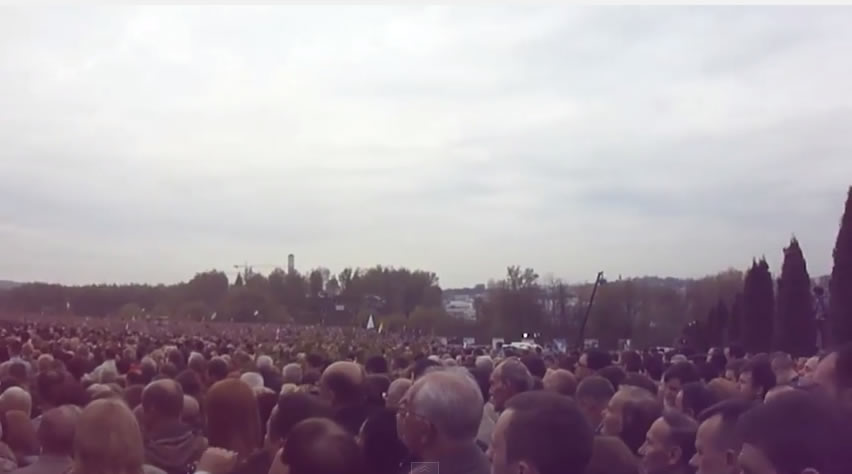 Polonia - Cracóvia