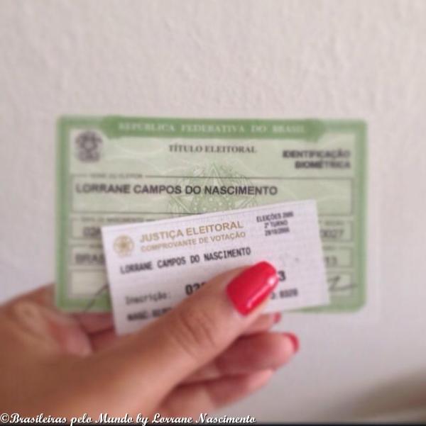 titulo eleitoral_eua_lorrane nascimento_brasileiraspelomundo