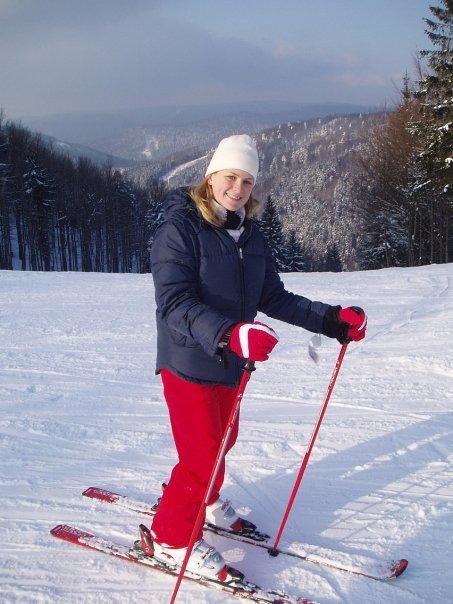 brasileiraspelomundo-esqui