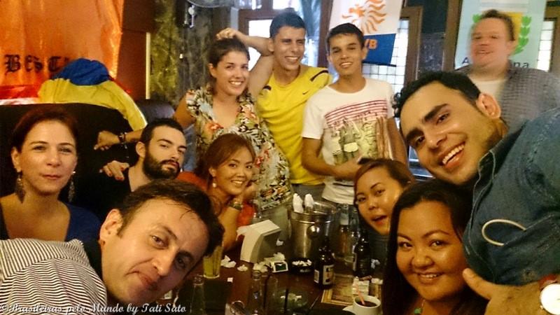 copa 2014 (06)_filipinas_brasileiraspelomundo_tatisato