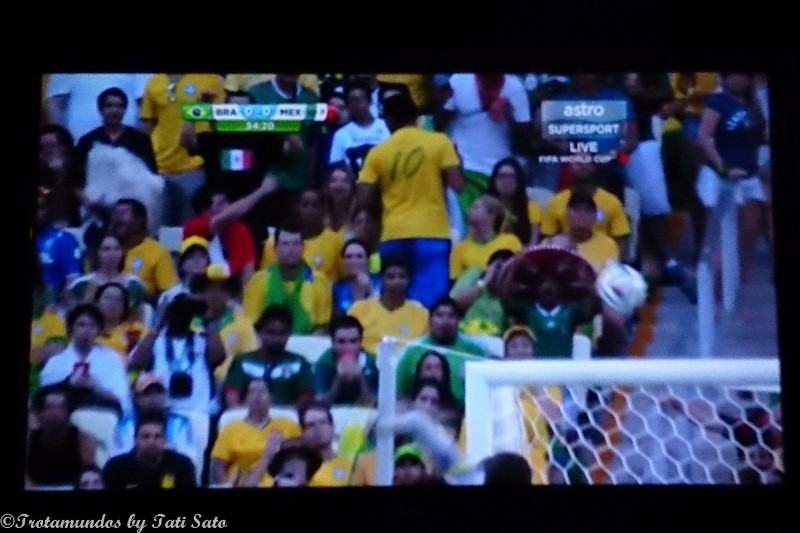 copa 2014 (07)_filipinas_brasileiraspelomundo_tatisato