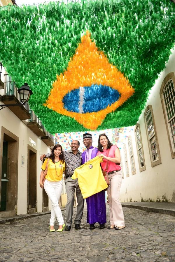 Foto:http://unaids.org.br/protejaogol
