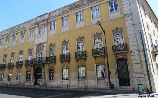 Como estudar no Ensino Superior em Portugal - BrasileirasPeloMundo.com dc56b4400fe5c