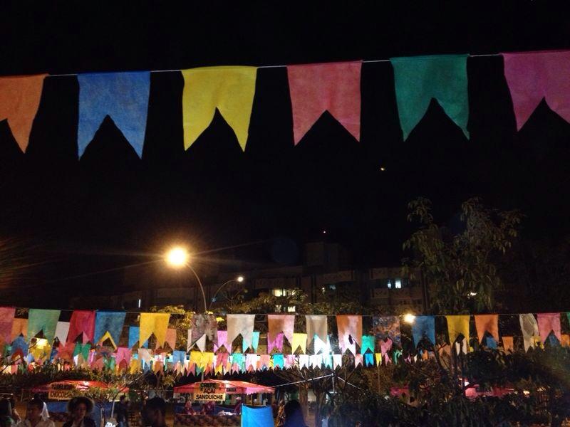 festa junina 1_fabi mesquita_brasileiraspelomundo