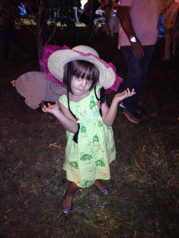 festa junina 2_fabi mesquita_brasileiraspelomundo