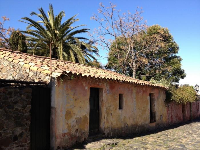 10_razoes_para_viver_no_uruguai