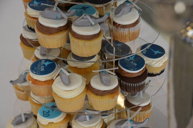 cupcakes carioca 1