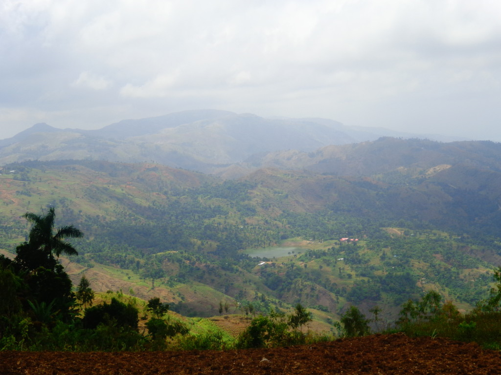 Vista em Vallue
