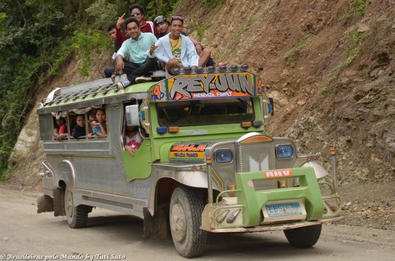 jeepney_filipinas_brasileiras pelo mundo_tati sato