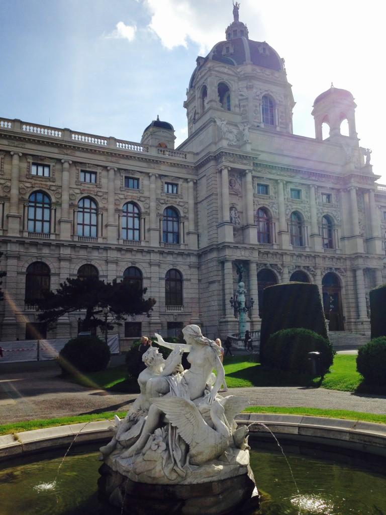 6- museu