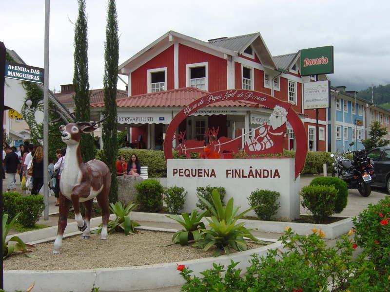 Foto by www.penedo.info