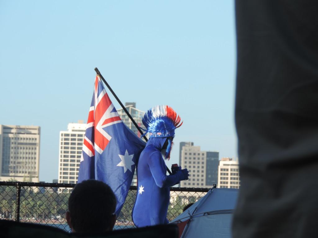 australia day 1 (4)