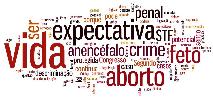http://direito.folha.uol.com.br/