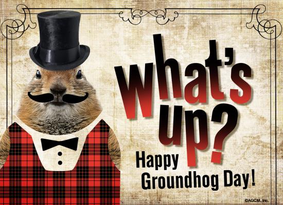 Happy-Groundhog-Day-2015-2