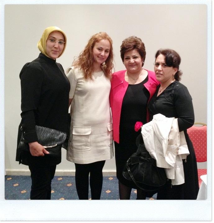 Foto: www.kayseri2.tesweb.org
