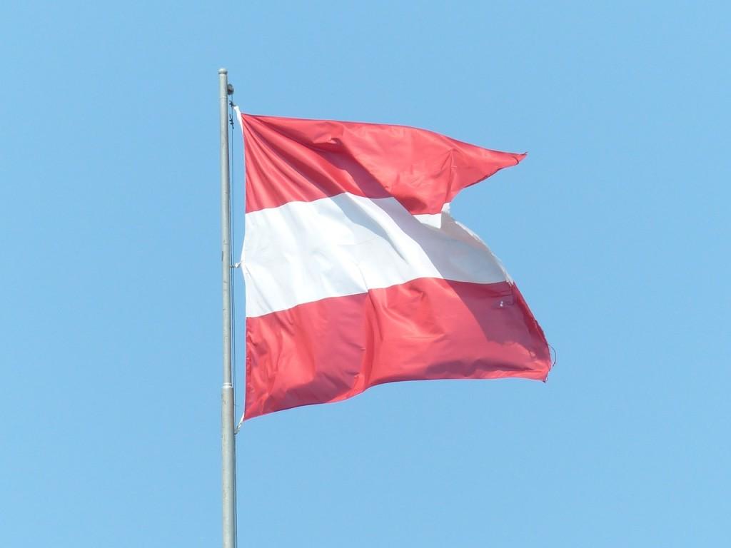 flag-116770_1280