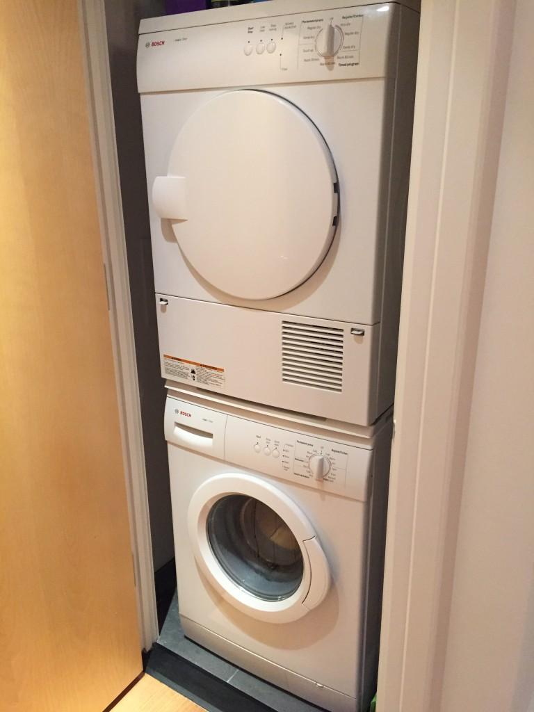 maquinas de lavar e secar_nyc