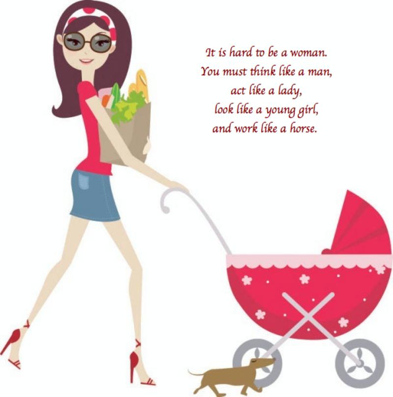 woman_Fotor