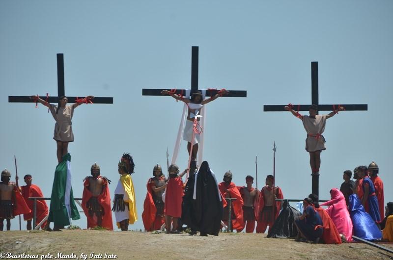 06-) reconstituicao crucificacao_pascoa_filipinas_tatisato