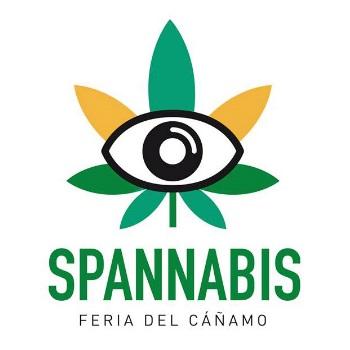 spannabis-2015