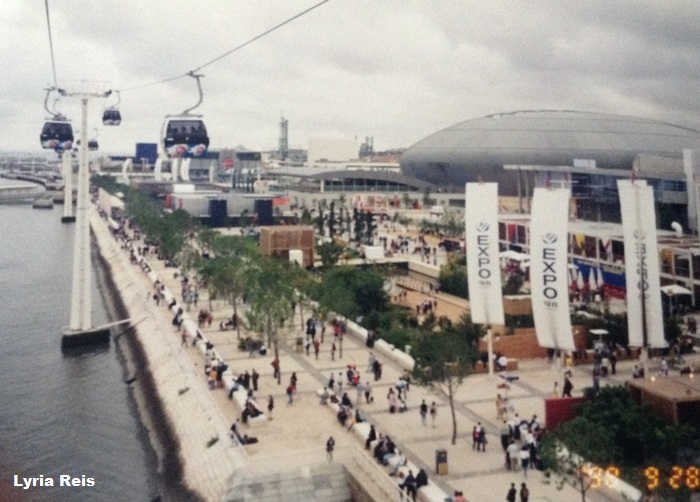 Expo98Lisboa1