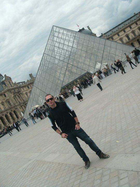 Parisn