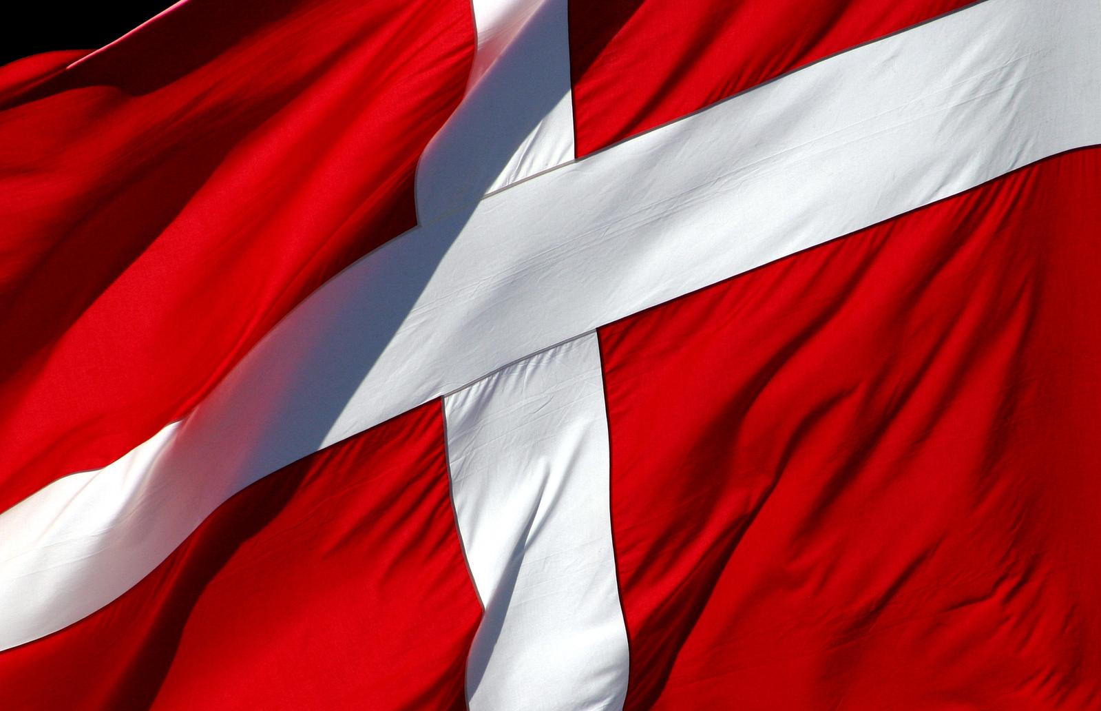 9af8748ef457b Visto para morar na Dinamarca - BrasileirasPeloMundo.com