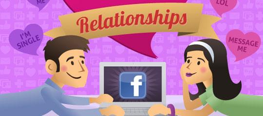 Imagem obtida através do site flickr.com