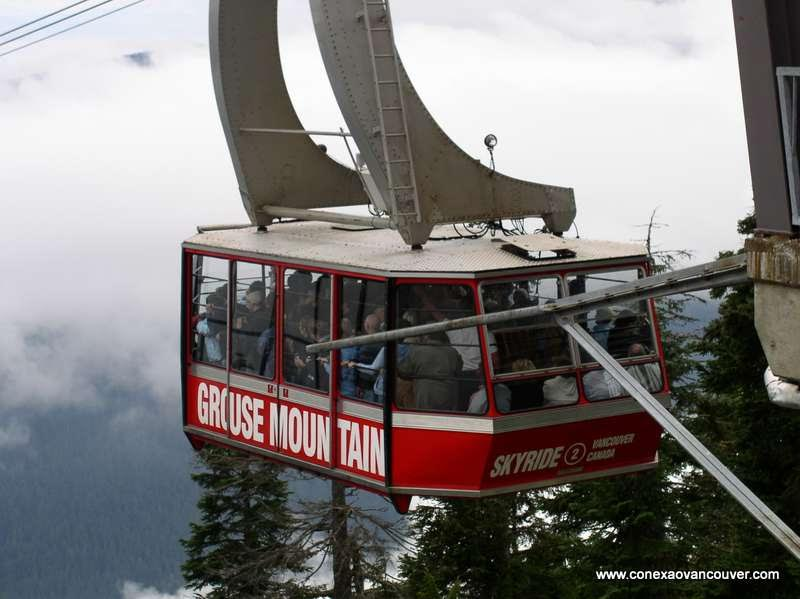 Grouse_Mountain_skyride