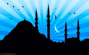 Mosque-Wallpaper-1