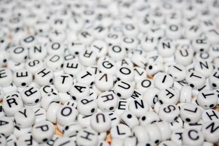 linguas-440x293