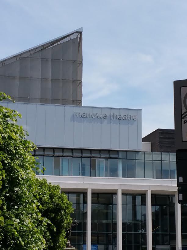 Teatro Marlowe