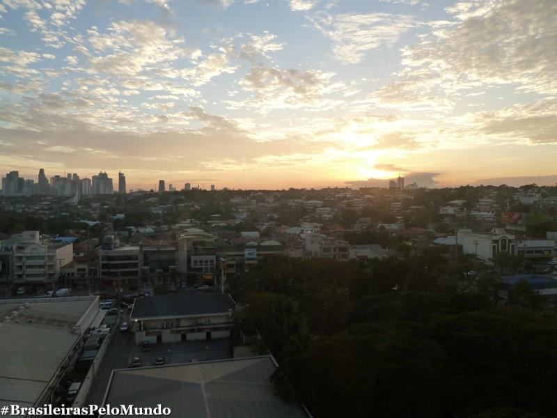 092015 (03) ortigas_manila_filipinas_brasileiraspelomundo_tatisato_espanha