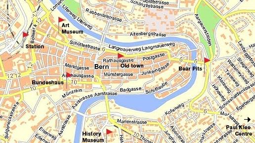Dest_Bern_CityMap