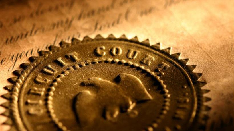 Imagem: www.transcreare.com
