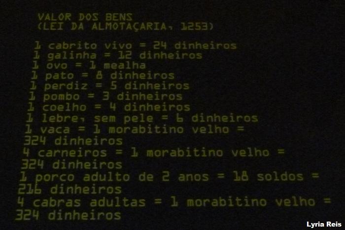 valor_bens1