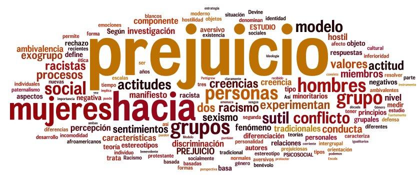 Fonte: http://jesusblancou.tumblr.com/post/97797468649/la-base-cerebral-de-los-prejuicios-y-los