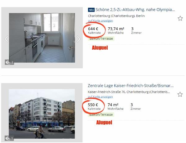 apartamentos-berlin-aluguel