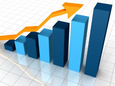 grafico-barras-informacoes-estatisticas-1307461137