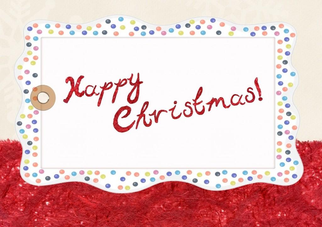 christmas-1032009_1280
