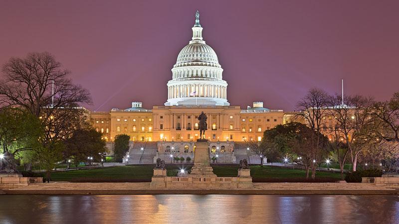 Capitol_Hill_800