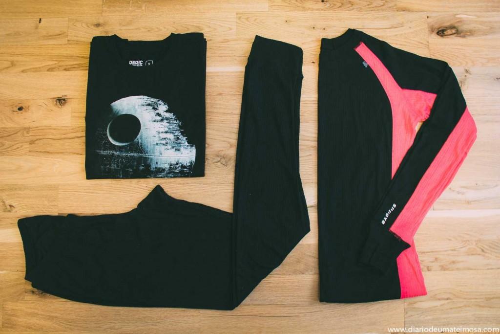Como se vestir no inverno-2